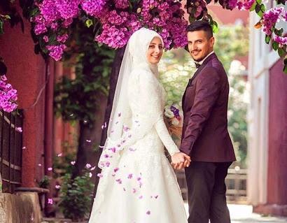 چگونه عزیز همسرمان باشیم
