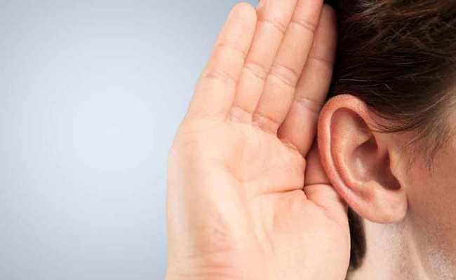 مهارت خوب گوش کردن در زندگی زناشویی